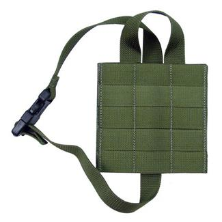 Maxpedition Tear Away Modular Panel Olive Drab