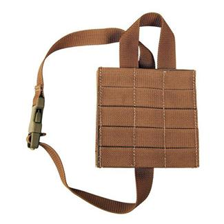 Maxpedition Tear Away Modular Panel Khaki