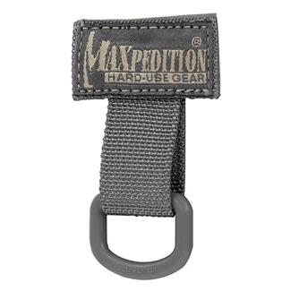 Maxpedition Tactical T-Ring Foliage Green
