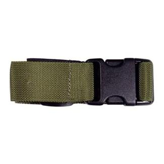 "Maxpedition 1.5"" Leg Strap Foliage Green"