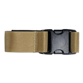 "Maxpedition 1.5"" Leg Strap Khaki"