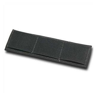 Maxpedition Modular 3-Clip Holster Black