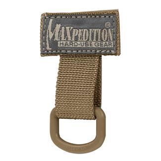 Maxpedition Tactical T-Ring Khaki