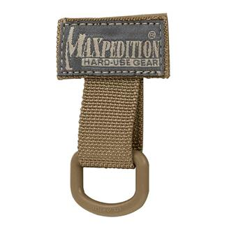 Maxpedition Tactical T-Ring Khaki
