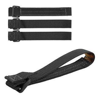 Maxpedition TacTie Attachment Strap Black