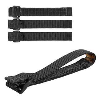 Maxpedition TacTie Attachment Strap Black