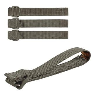 Maxpedition TacTie Attachment Strap Foliage Green