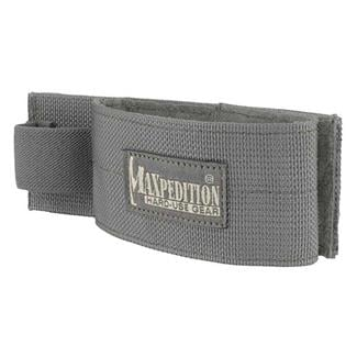 Maxpedition Sneak Universal Holster Insert with MAG retention Foliage Green