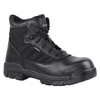 "Bates 5"" Tactical Sport CT SZ Black"
