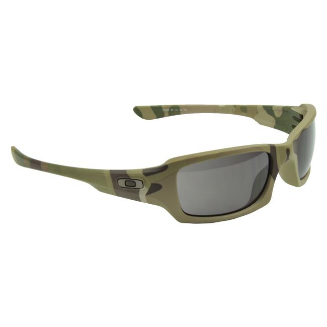 6d5346681a Oakley Tactical Field Eye Cleaning