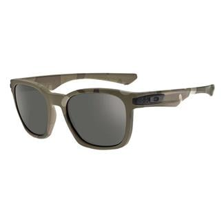 Oakley SI Garage Rock Warm Gray Multicam