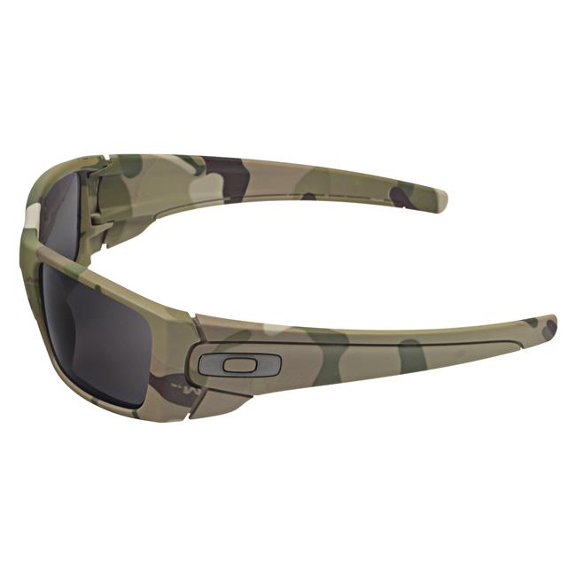 cerakote oakley gascan 3it3  oakley fuel cell multicam