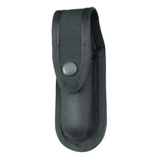 Gould & Goodrich Phoenix X672-6 Flashlight Case Nylon Black