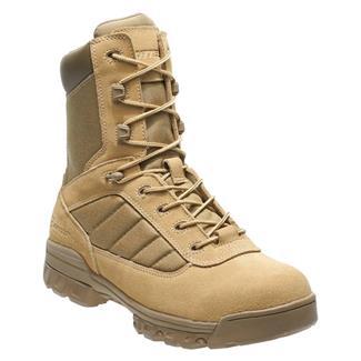 """Bates 8"""" Desert Tactical Sport Desert Tan"""
