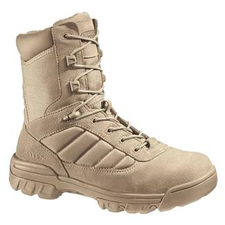 "Bates 8"" Tactical Sport Desert Tan"