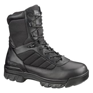 "Bates 8"" Tactical Sport WP Black"