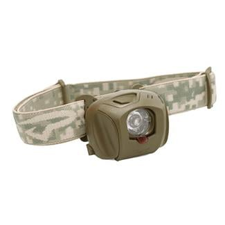 Princeton Tec EOS Tactical MPLS Red / Blue / Green Olive Drab