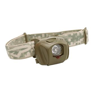 Princeton Tec EOS Tactical MPLS Olive Drab Red / Blue / Green