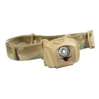 Princeton Tec EOS Tactical MPLS MultiCam Red / Blue / Green