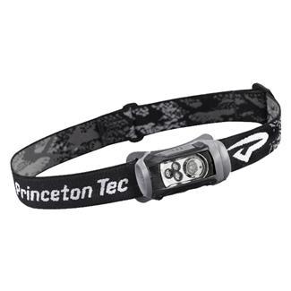 Princeton Tec Remix Headlamp Black Green White Red
