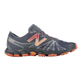 New Balance 1010v2 Gray / Orange