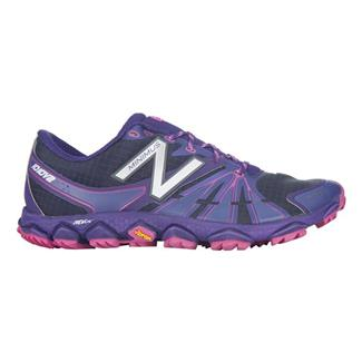 New Balance 1010v2 Purple / Pink