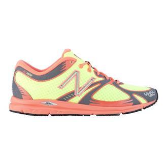New Balance 1400 Hi Viz Yellow