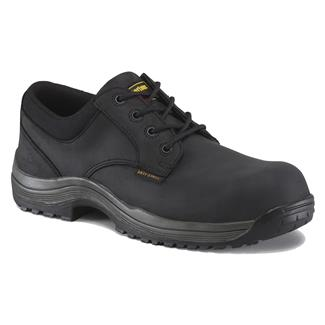 Dr. Martens Airside Hawk CT Black