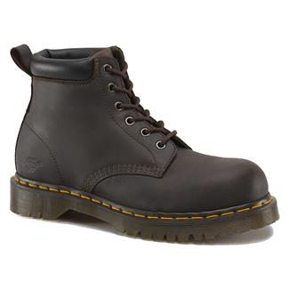 Dr. Martens Heritage Forge ST Gaucho