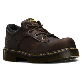 Dr. Martens Heritage Naseby ST Gaucho