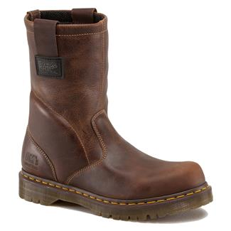 Dr. Martens Icon 2296 Wellington Tan