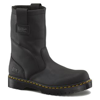 Dr. Martens Icon 2296 Wellington Black