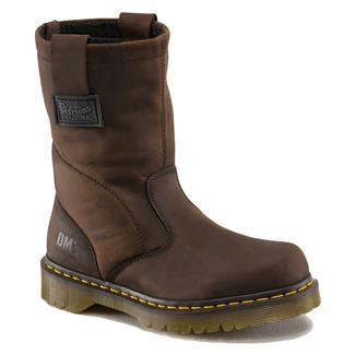 Dr. Martens Icon 2296 Wellington Gaucho