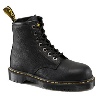 Dr. Martens Icon 7B10 ST Black