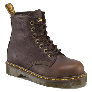 Dr. Martens Icon 7B10 ST Bark