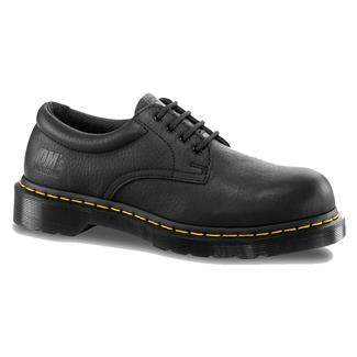 Dr. Martens Icon Gibson ST Black