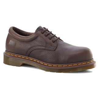 Dr. Martens Icon Gibson ST Bark