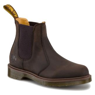 Dr. Martens Occupational 8250 Chelsea Gaucho