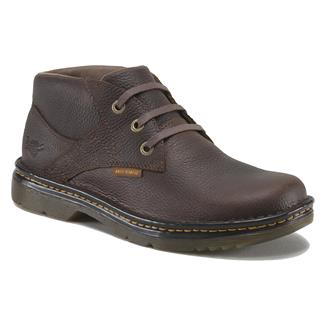 Dr. Martens Service Brighton Brown