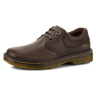 Dr. Martens Service Hampshire Brown