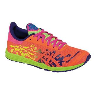 ASICS GEL-Noosafast Hot Pink / Electric Orange