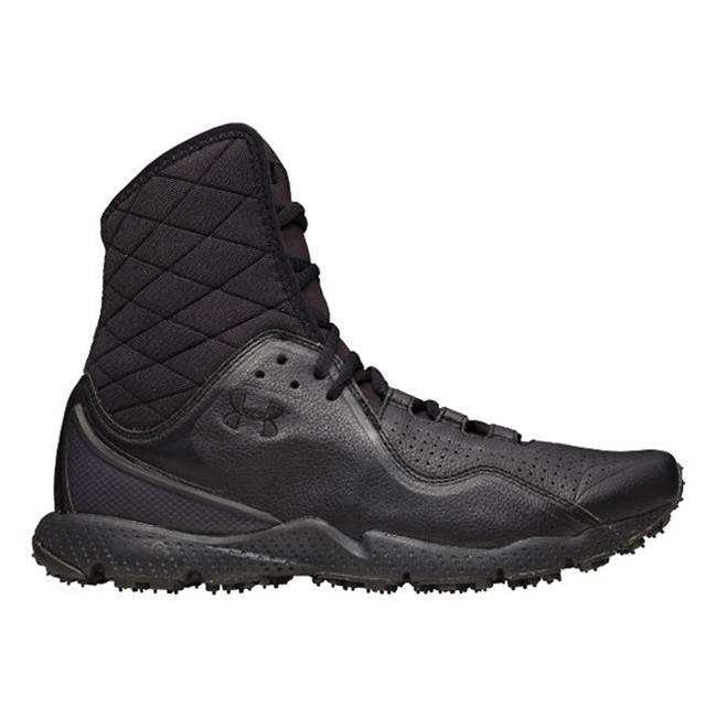 Under Armour Ops Trainer Black