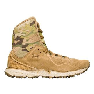 Under Armour Ops Trainer Multicam