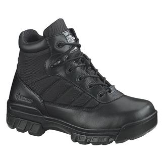 "Bates 5"" Tactical Sport Black"