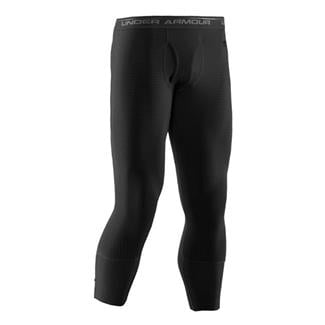 Under Armour Tactical Base Pant Black