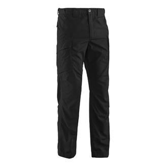 Under Armour Tactical Basic Pants Black