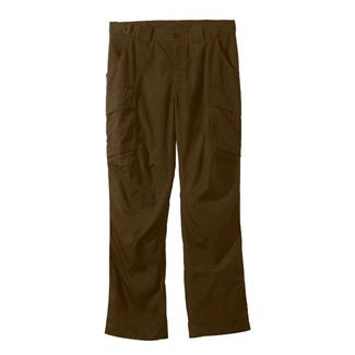 Under Armour Tactical Basic Pants Coyote Brown