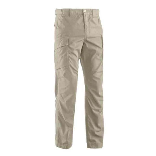 Under Armour Tactical Basic Pants Desert Sand