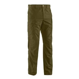 Under Armour Tactical Basic Pants Marine OD Green