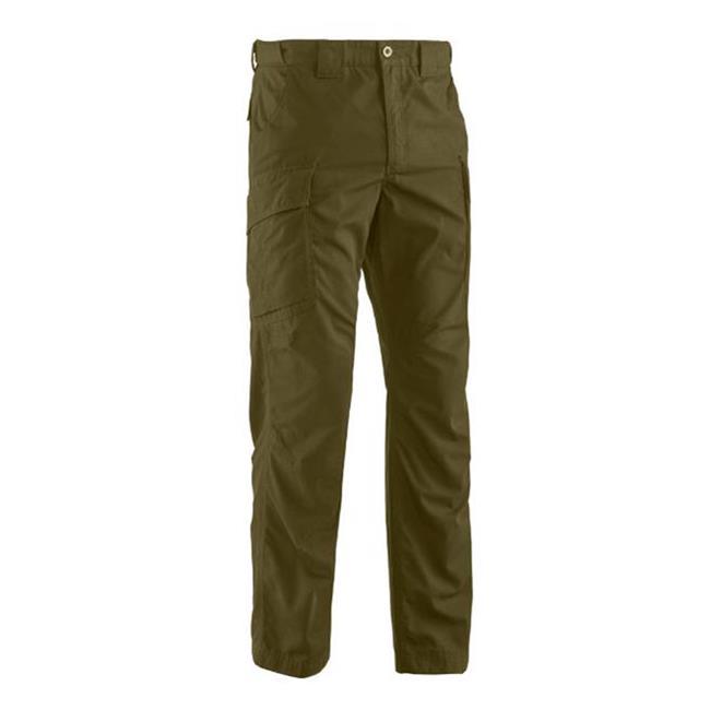 Under Armour Tactical Basic Pants Marine OD Green